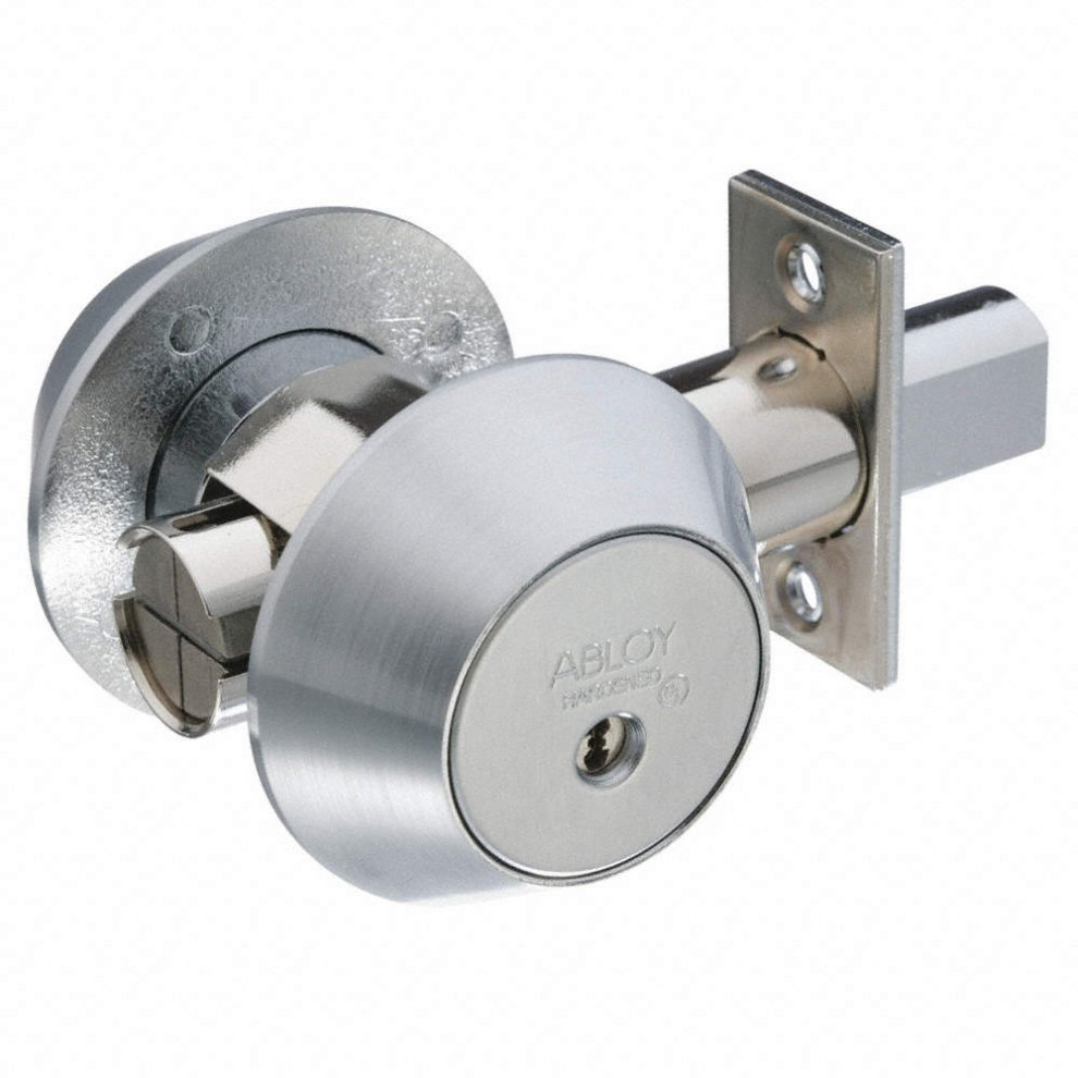 Hollywood Florida Locksmith